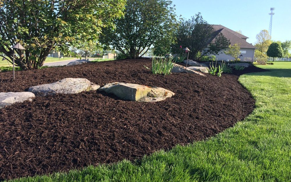 Mulch+for+sale+in+Ohio_