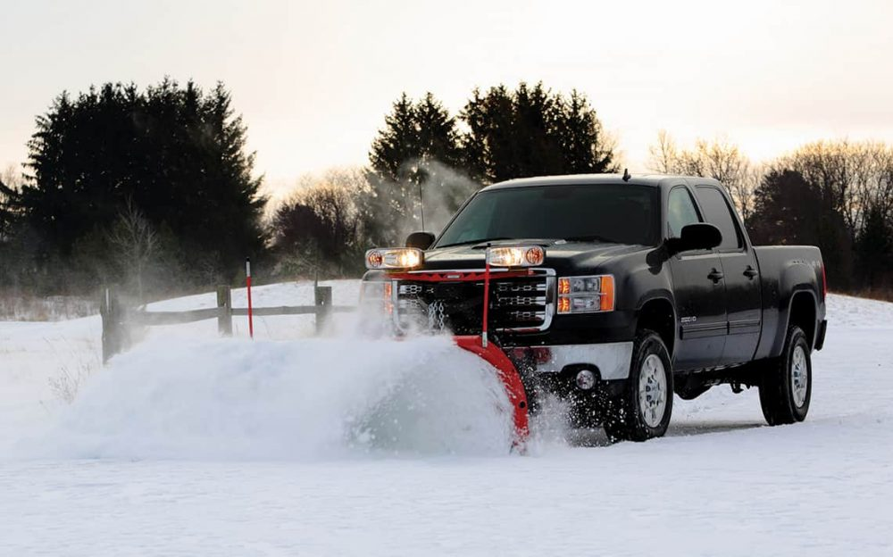 pro-plus-snowplow-video